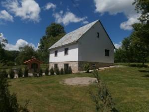 kuca-klanac-visoka-prizemnica-160-m2-slika-24642171