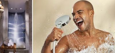 hidroterapija-slika